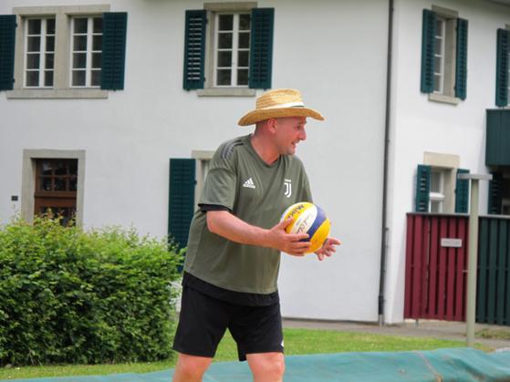volleyballturnier-juni-2019-009559x1200
