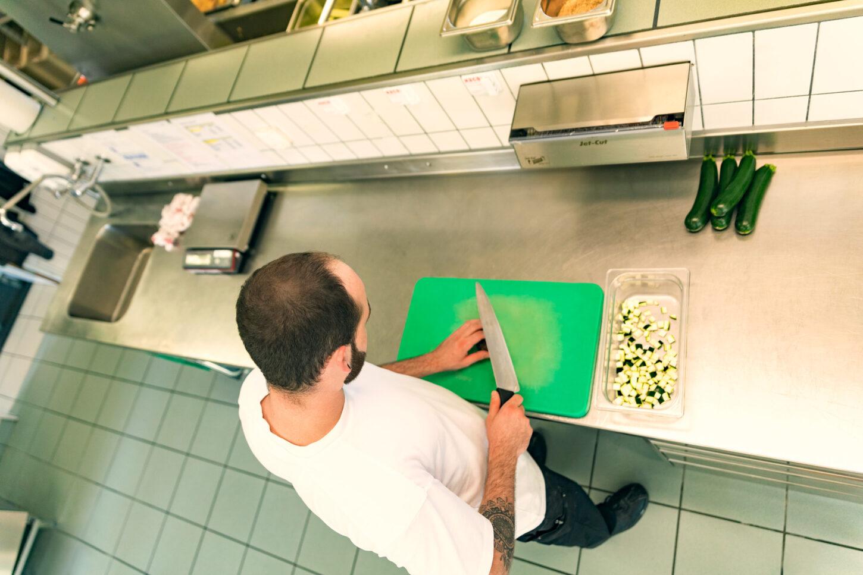 w-betriebe-gastronomie-header