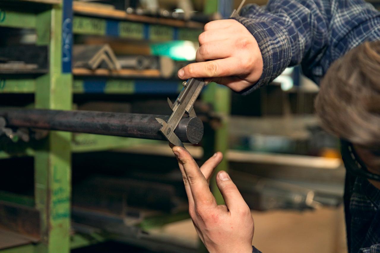 w-betriebe-metallbau-detailbilder-074