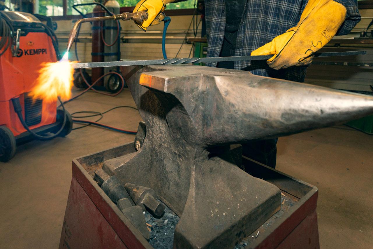 w-betriebe-metallbau-detailbilder-095