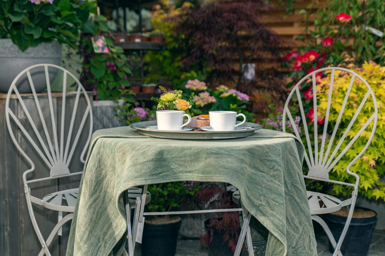 w-dienstleistungen-cafe-maert-neuhof