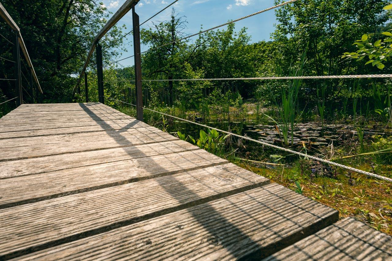 w-dienstleistungen-raummiete-naturpark-neuhof