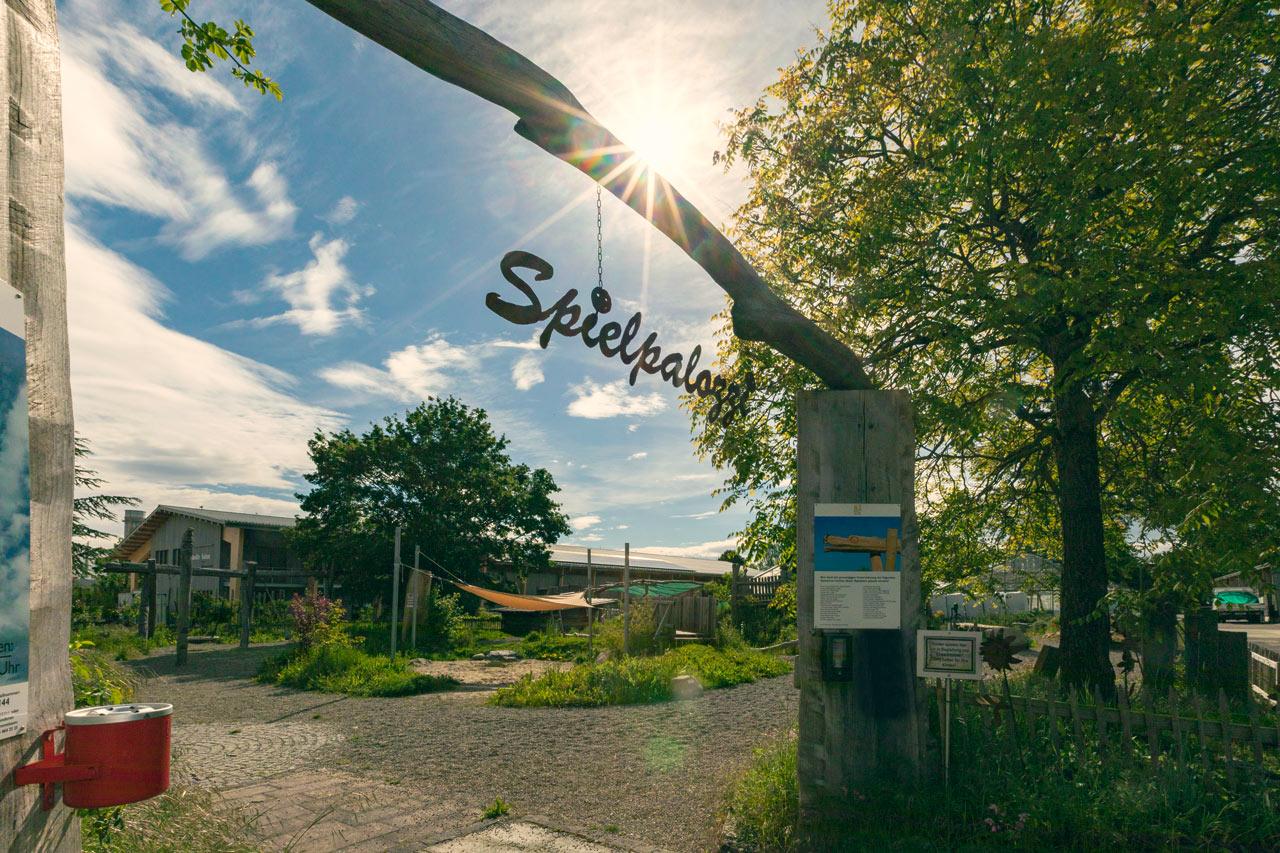 w-dienstleistungen-spielplatz-neuhof