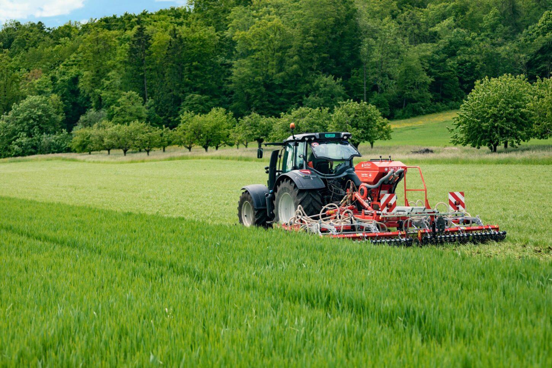 w-betribe-landwirtschtaft-header-280-neu-2