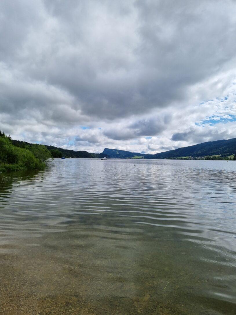 lac-de-joux